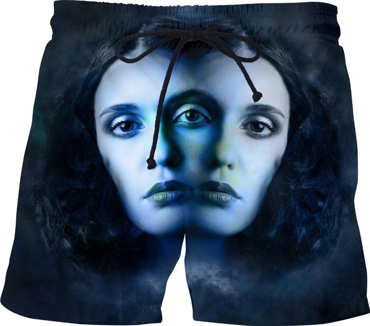 Check out my new product https://www.rageon.com/products/astrology-zodiac-sign-gemini-swim-shorts?aff=BWeX on RageOn!