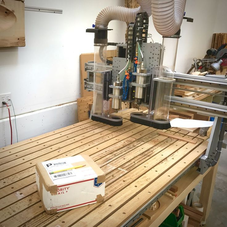17 Best ideas about Woodworking Magazines on Pinterest ...
