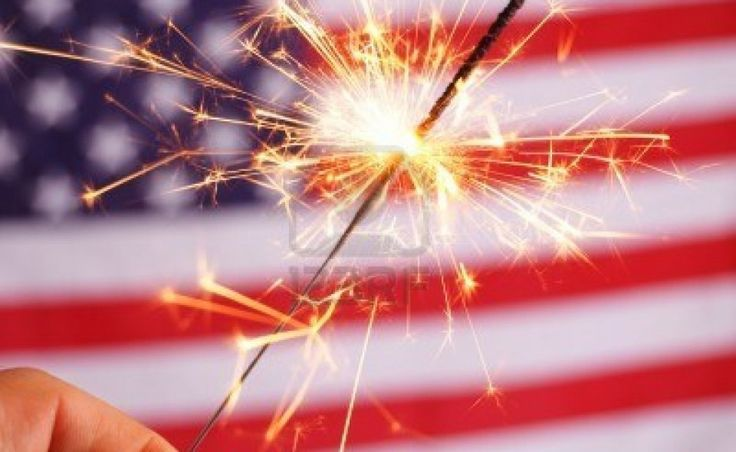 july 4th holiday 2015 observance