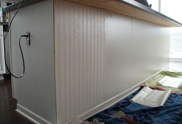 Diy Kitchen Island Upgrade Wallpaper Paint Home Pinterest Kitchen Backsplash Colors