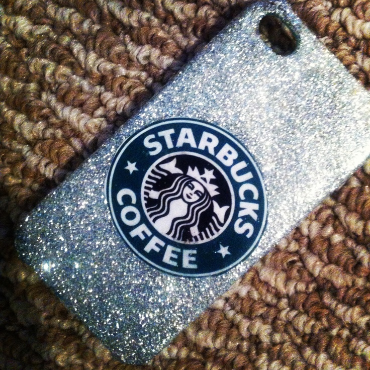 I need this case do my iPhone!!!!