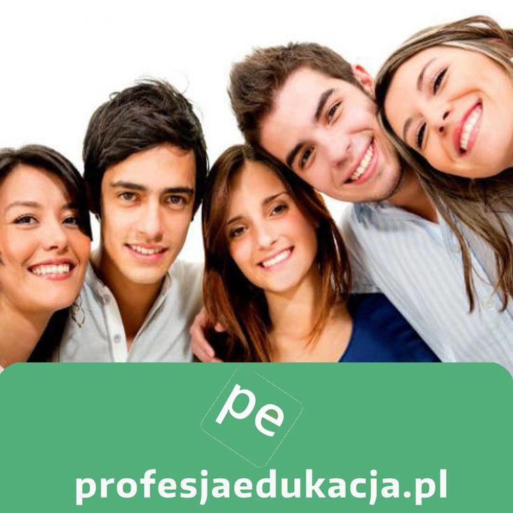 Jutro zjazd! Gotowi na zajęcia? http://www.profesjaedukacja.pl/ #ProfesjaEdukacja #SzkołaZawodowa #SzkołaPolicealna