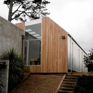 Modern Portable Homes 74 best shipping container and portable homes. images on pinterest