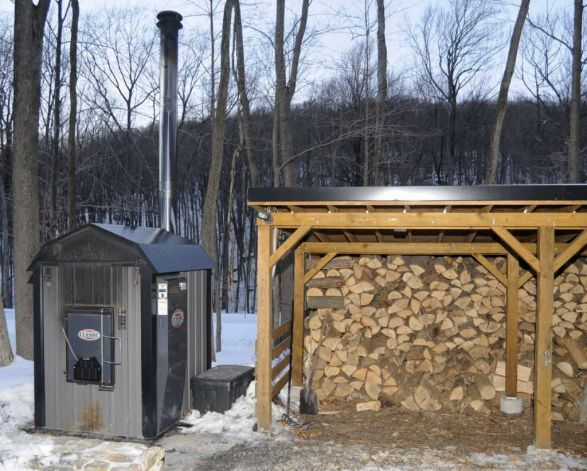 17 Best Images About Wood Stove On Pinterest Stove