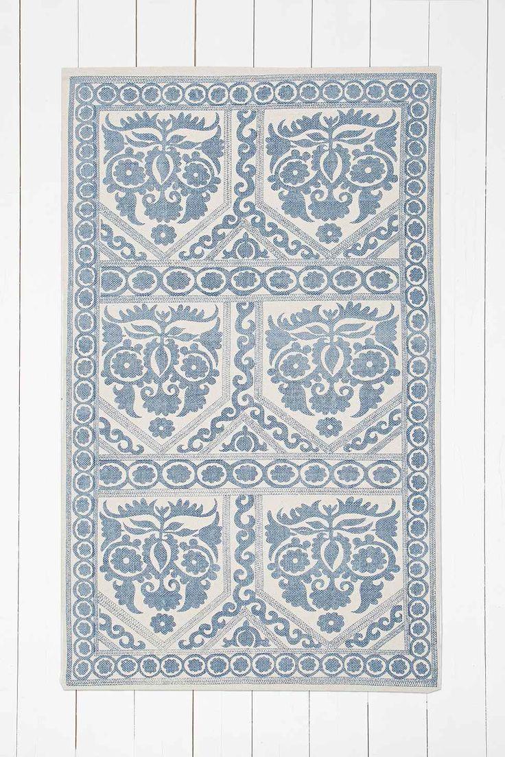 die besten 25 blauer teppich schlafzimmer ideen auf. Black Bedroom Furniture Sets. Home Design Ideas