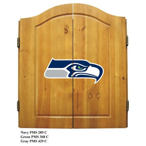 498 Best Images About Seattle Seahawks Gear On Pinterest