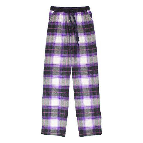 17 Best images about Men Pajamas Pants on Pinterest | Plaid ...