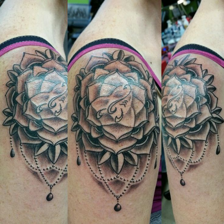 277 best tattoos by jeff ziozios at bay city in