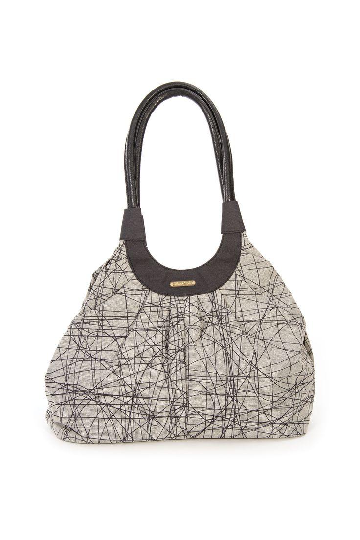 22 best handtassen images on pinterest bags bag and clothing
