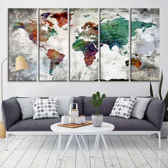 Best 25 world map wall ideas on pinterest world wallpaper best 25 world map wall ideas on pinterest world wallpaper bedroom wallpaper world map and wall murals bedroom sciox Choice Image