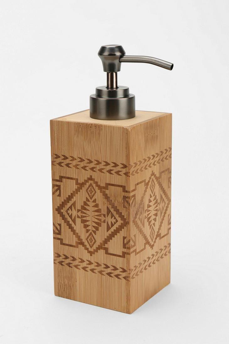 Best Soap Dispensers Images Onbathroom Ideas