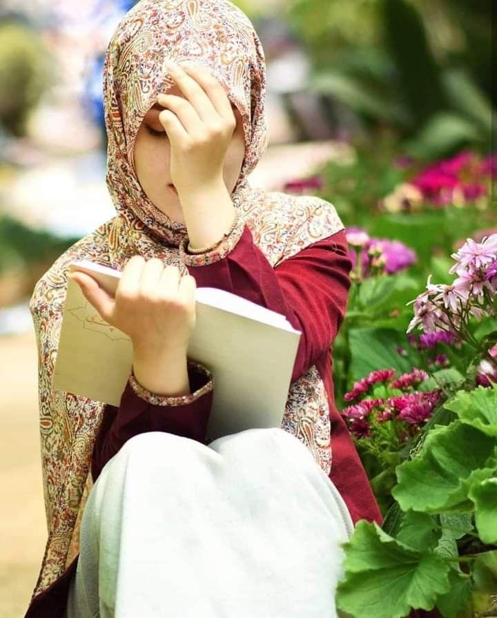 Картинки интересные мусульманские