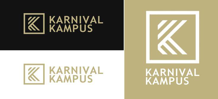 Karnival Kampus Logo