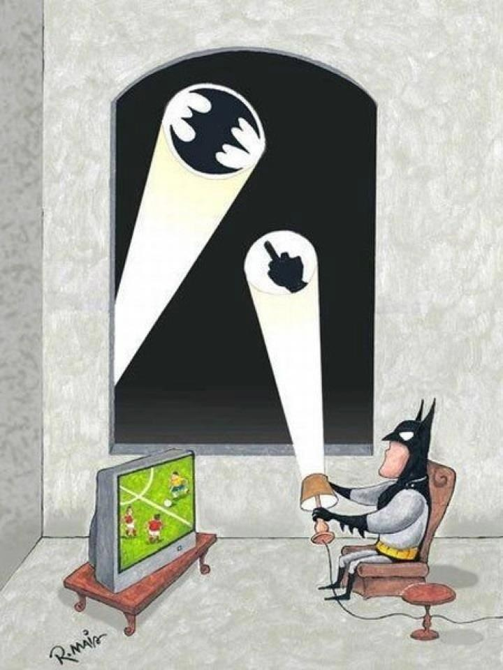 Приколы бэтмен картинки, картинки