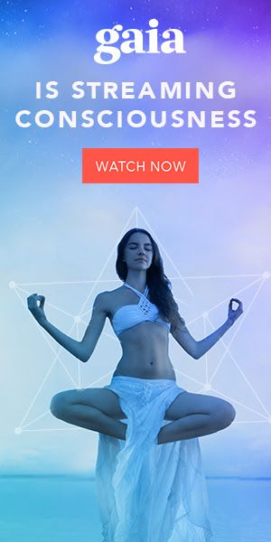 "WATCH FOUR FREE FULL GAIA MOVIES NOW!! Click through to my Post ""Cool Alternative Media Films"" by How To Be Hippy: Cool Ideas For Conscious Consumers"" and WATCH 4 FULL LENGTH SPIRITUAL and ALTERNATIVE MOVIES from GAIA NOW!! (affiliate promotion - I get a percentage of any sales with you still paying the same price) #gaia #movies #film #video #videos #spiritual #alternative #media #free #hippie #alternativemedia"