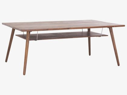 9 best coffee tables images on pinterest | 1960s furniture, retro