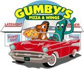 Gumby's Pokey Stix - Restaurant Locations!    2770 University Square Drive, Tampa, FL 33612!!!