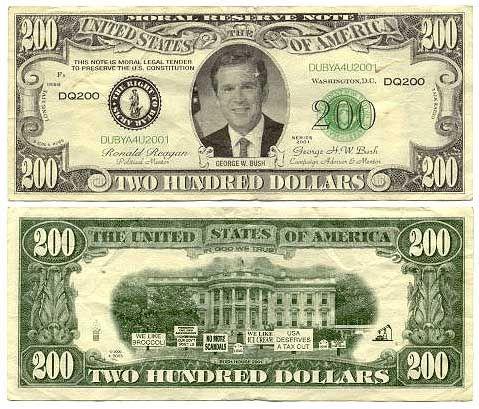 1000 dollar bills - beyond.ca car forums community for automotive ...