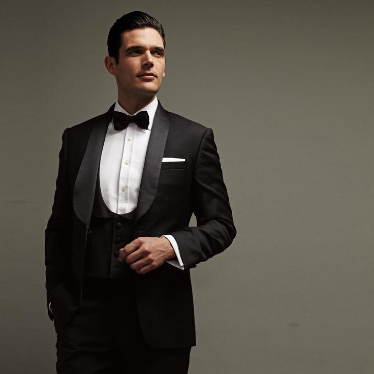 25  best ideas about Dinner suit on Pinterest | Mens dinner suits ...