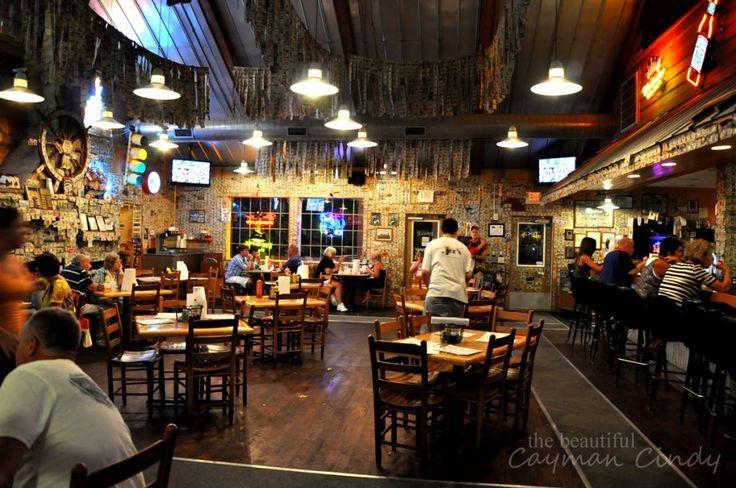Joe S Restaurants North Myrtle Beach South Carolina