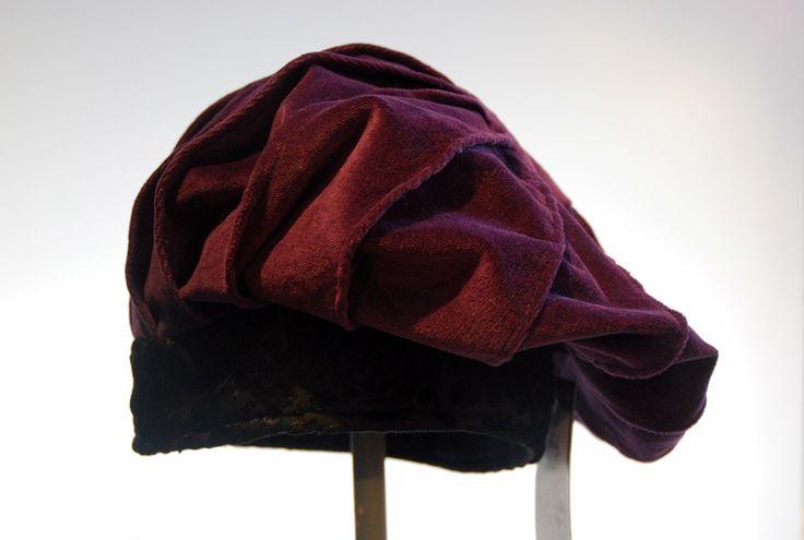 Tekstiler - Villvin