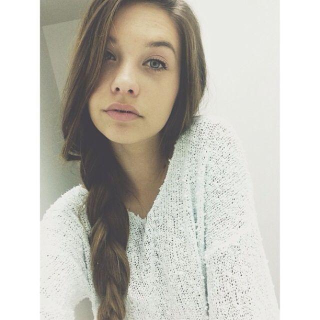 Amanda Tam Rupert