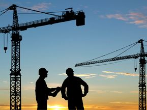 Our aim to hire #Civil_Contractors in #Western_Australia https://goo.gl/mnmDFc