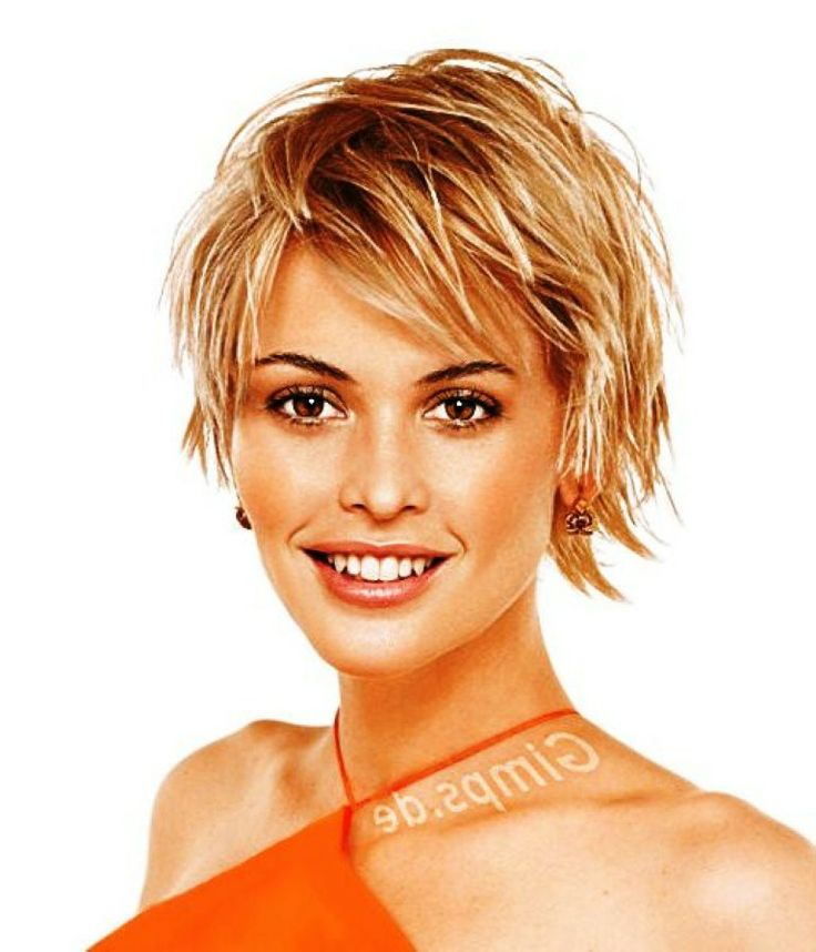 medium sassy haircuts 101 best images about hairstyles on 2581