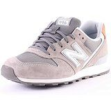 New Balance - Damen WL574V1 Sneakers