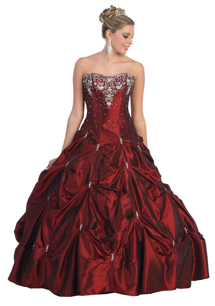 Where to buy mardi gras dresses