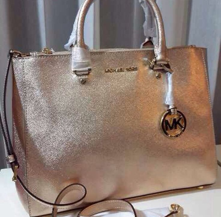 e5325ddd668607 ... Shop online for Michael Kors Handbags Totes, Satchels, Shoulder Bags  with Free Shipping Fashion ...