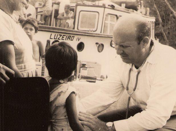 O Ministério das lanchas Luzeiro continuou com o pastor Walter Streithorst e outros pioneiros da região. Hoje a União Noroeste Brasileira e a União Norte Brasileira, continuam o trabalho de evangelização. O território da União Norte abriga cerca de três mil congregações, um hospital de média e alta complexidade, o Hospital Adventista de Belém; 35 unidades escolares e uma instituição de ensino superior, a Faculdade Adventista da Amazônia.