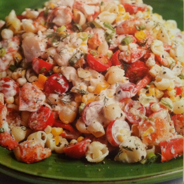 1000 Images About Ina Garten 39 S Recipes On Pinterest