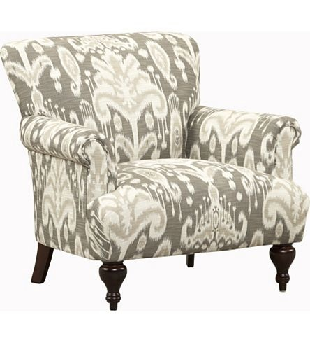 32 best images about favorite fabrics on pinterest for Formal living room accent chairs