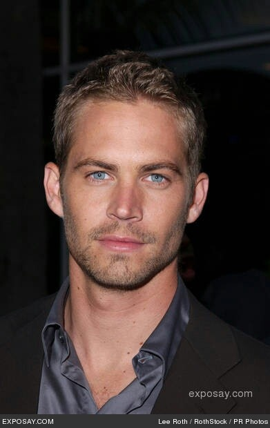 Paul walker fast and the furious May you rest in peace