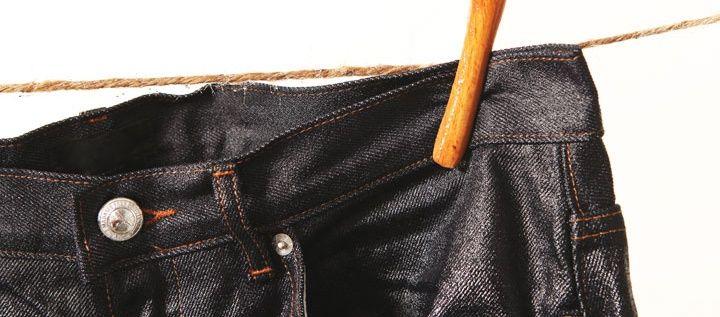 как, сохранить, цвет, джинсов, стирка, бесфосфатный, стиральный, порошок, alles gut, алесгут