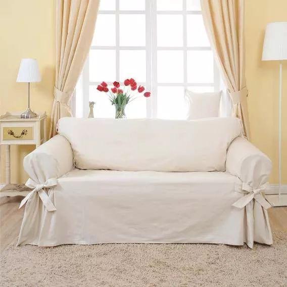 Oltre 25 fantastiche idee su divano rosa su pinterest for Divano fucsia