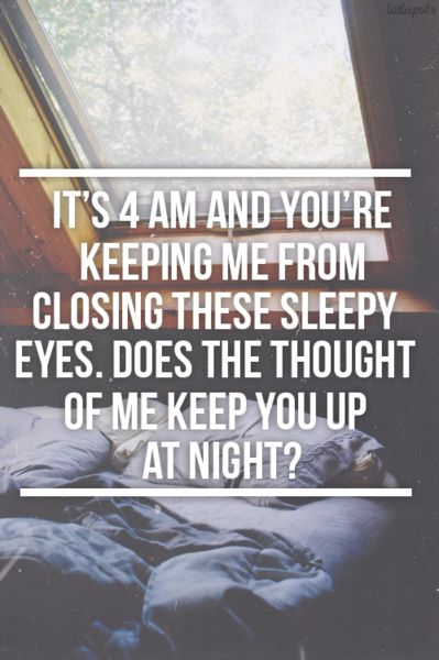 Real Friends | I've Given Up On You