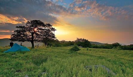 American Classic: Hiking the Appalachian Trail | Backpacker Magazine