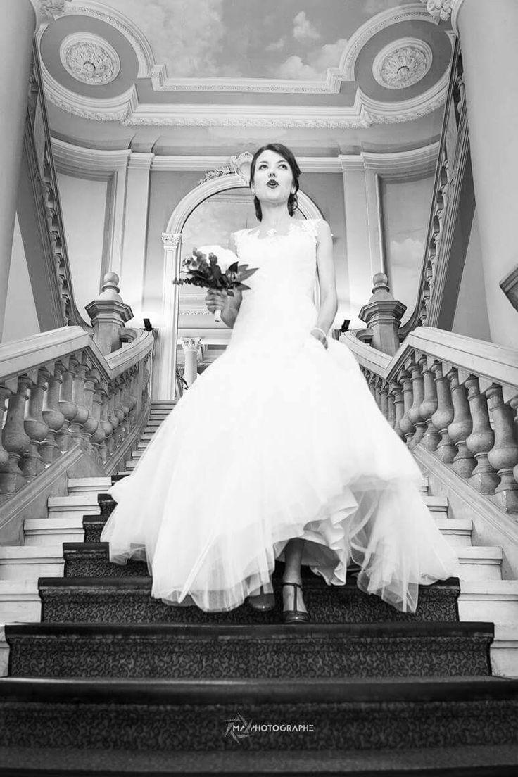 Photographe mariage Wedding photographer - wedding photography - woman
