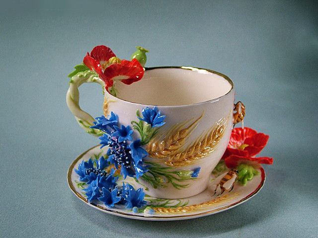 50 Most Beautiful Crockery item for your kitchen