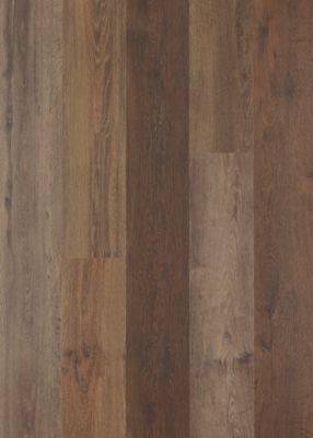 Variance Luxury Vinyl, Shadow Wood Luxury Vinyl Flooring   Mohawk Flooring - going in Pool House