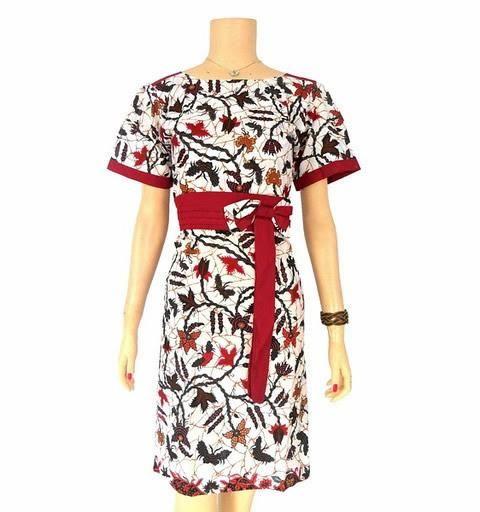 dress-batik-modern-bd18_full.jpeg (480×512)