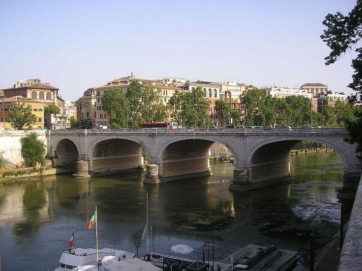 мосты италии: 20 тыс изображений найдено в Яндекс.Картинках
