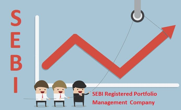 How to Open a SEBI Registered Portfolio Management Company? Portfolio Management Services that offer a customized investment portfolio managed by professional money managers to suit the investment objective of the investor.
