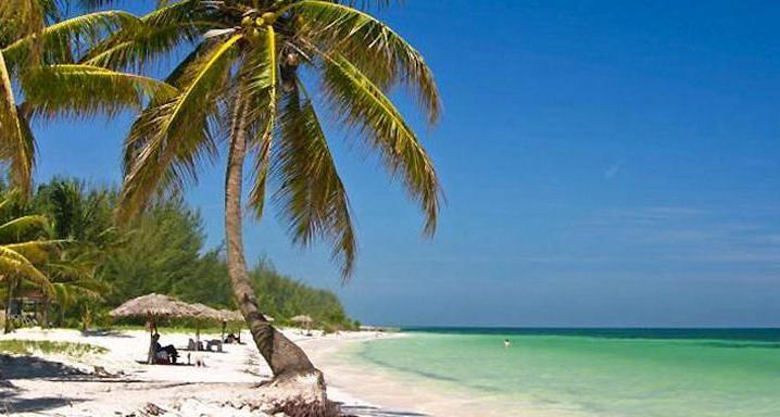 """#LaHabana Agencia de #Viajes #PuraVida info@puravidaviajes.com.ar Tel. (011)52356677  Domic.: Santa Fe 3069 Piso 5 """"D"""" #CABA Paquetes turísticos al #Caribe, #Europa y #Argentina."""