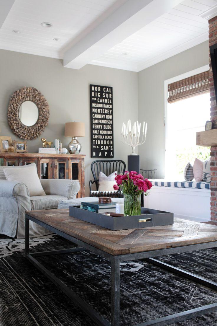 Living Room Design Inspiration Stunning Decorating Design