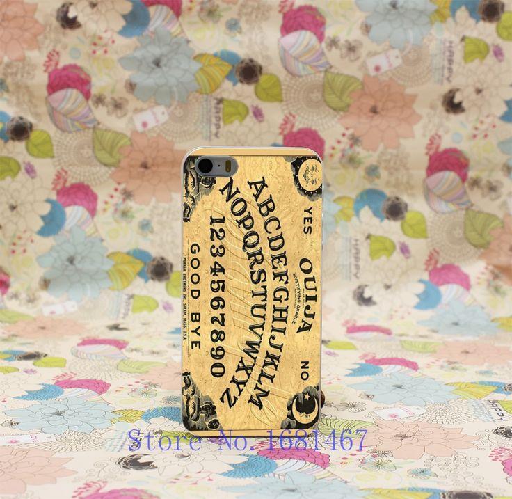 Стиль Жесткий Ясно Задняя Крышка Прозрачный Корпус для iphone 5 5s 5g 569 T-планшетка Древних Тонкий