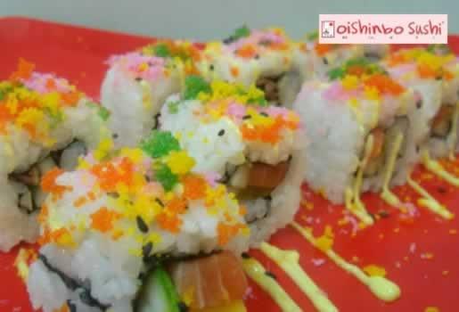 @ oishinbo sushi jl .trunojoyo 5