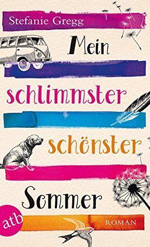 Mein schlimmster schönster Sommer: Roman, http://www.amazon.de/dp/3746633214/ref=cm_sw_r_pi_awdl_xs_4Gmnyb3AJFBEC